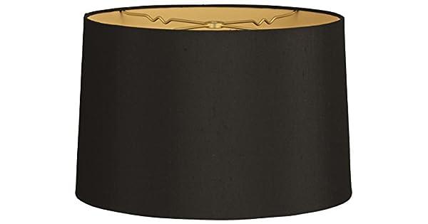 Amazon.com: Royal Designs pantalla de lámpara ...
