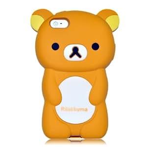 Rilakkuma Phone Case Iphone
