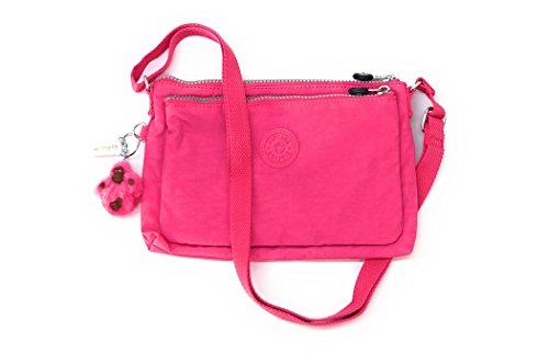 Mikaela Mikaela Hydrangea Bag Crossbody Kipling Crossbody Hydrangea Kipling Kipling Bag zHYH5q