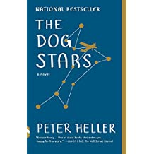 The Dog Stars (Vintage Contemporaries)