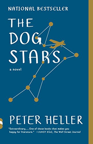 The Dog Stars (Vintage Contemporaries) ()