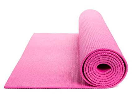 mat mats generation yogashop pink extra en yoga thick image love