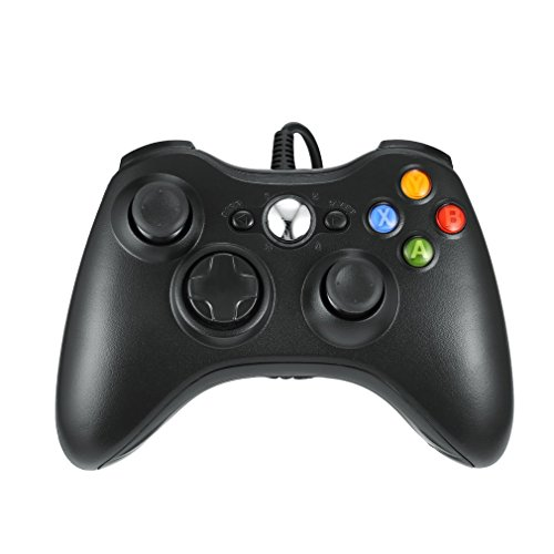 xbox wired controller usb - 8