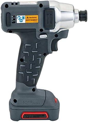 Meilleur Achat Ingersoll Bord W1110-K2 Impactool Kit par Ingersoll-Rand  QC7d4