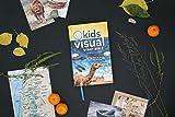 NIV, Kids' Visual Study Bible, Hardcover, Full