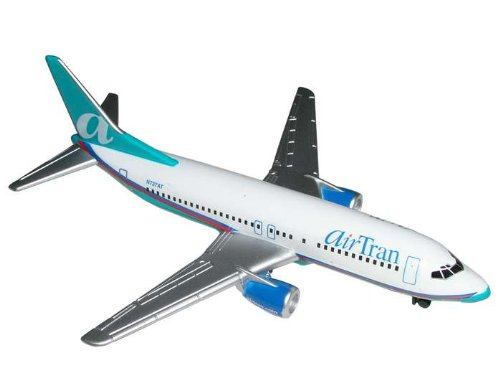 daron-airtran-single-plane