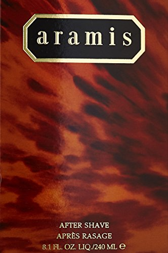 Aramis After Shave for Men, 8.1 Ounce by Aramis (Image #2)