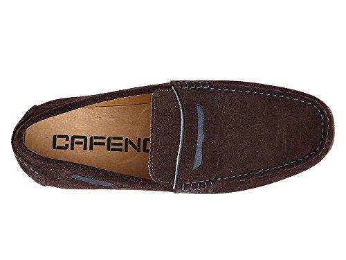 Caf Caf Caf Caf Caf Caf Caf Caf Caf Caf Caf Caf Caf Caf Caf Caf 4A5qOxzA