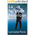 La herencia Manrique
