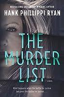 The Murder List