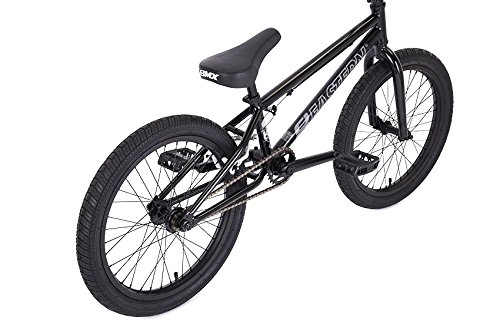 Eastern 2018 Bikes Cobra BMX Bicycle
