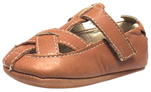 Old S (Mary Jane Shoes Australia)