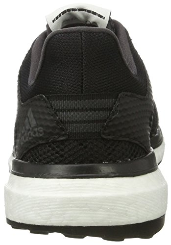 Response Chaussures W neguti Femme Course De Noir ftwbla negbas Adidas HdAxP4qd