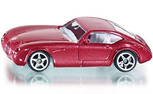 siku-wiesmann-gt-0879-red