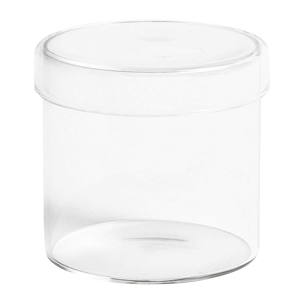 Hay Clear Container - Small