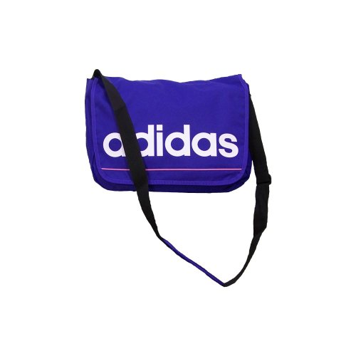 Adidas Adicolor Airliner Messenger Shoulder Bag Nuevos Estilos Baratas QWmYJqQ