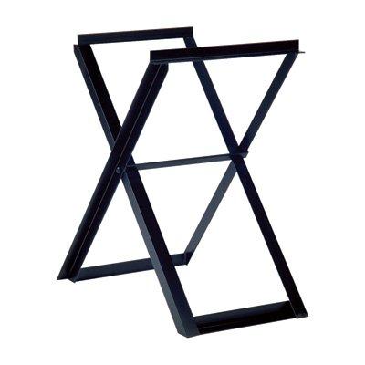 Husqvarna Folding Stand - For Item# 20823 [Misc.]