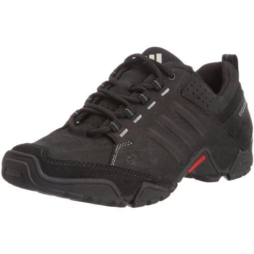 scarpe adidas uomo trekking