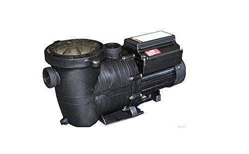Motor 15 Hp Pool - 6