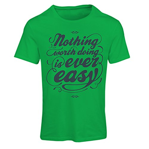 Pour Inspiration me Vintage shirt Vie Femme De Multicolore Vert T La Lepni Motivation Citations vB0S6wx0Hq