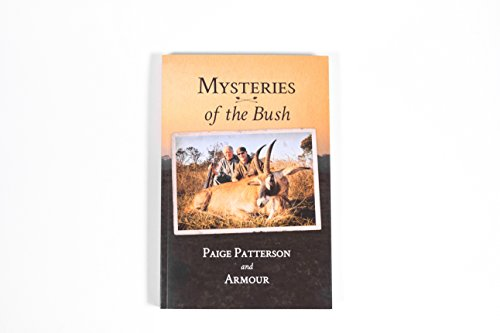 Mysteries of the Bush