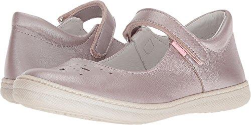 Primigi Kids Girl's Ptf 14331 (Little Kid) Pink 31 M EU
