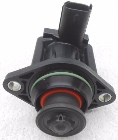 Tubercharger Solenoid Valve CJ5G-9U465-BA Tuber Air Bypass Valve 7.04615.01 7.04615.03 7.04615.04 7.04269.02