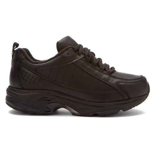 Sneakers Da Donna Da Donna Disegnate, Nere, 6,5 Xw