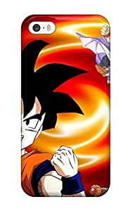 Durable Protector Case Cover With Dbz Hot Design For Iphone 6 4.7