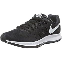 784e3f58f65d2 Acquista scarpe nike per running - OFF66% sconti