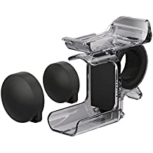 Sony AKA-FGP1Finger Grip for Action Cam