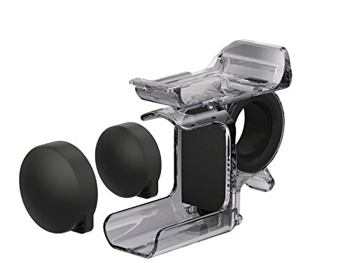Sony AKA-FGP1 Finger Grip for Action Cam