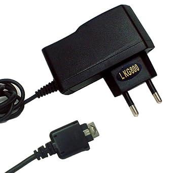 OTB-Cargador para LG KS360: Amazon.es: Electrónica
