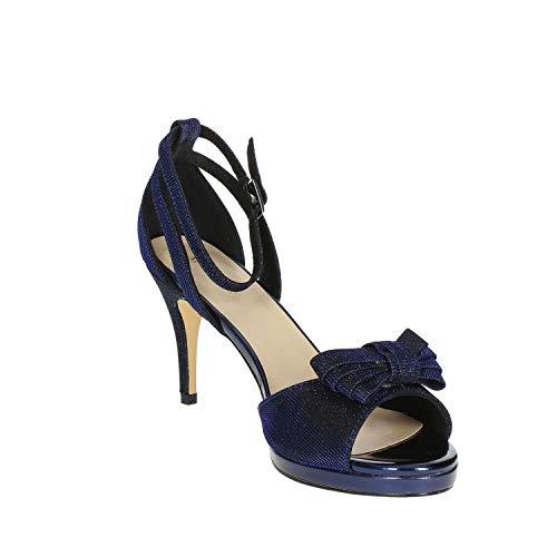 Sandalias Azul Mujer Sandalias Sandalias Menbur Menbur 09284 Menbur Mujer Mujer Azul 09284 09284 C5v5X