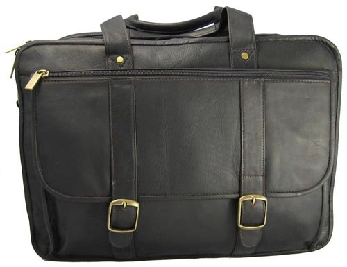 david-king-co-expandable-laptop-briefcase-cafe-one-size