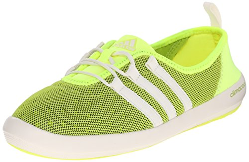 adidas outdoor Women's Climacool Boat Sleek Water Shoe Buy