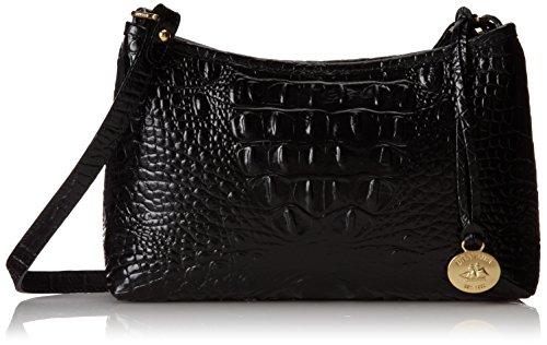 Brahmin Handbag - 5