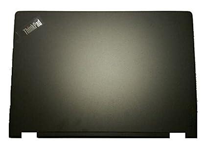 premium selection 73c9d f9213 Amazon.com: New Genuine Lenovo ThinkPad Yoga 460 LCD Back Cover ...