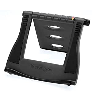 EASY RISER COOLING NOTEBOOKSTAND