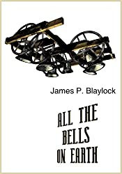 All the Bells on Earth (The Christian Trilogy Book 3)