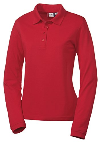 Lee Riders Womens Polo Shirts