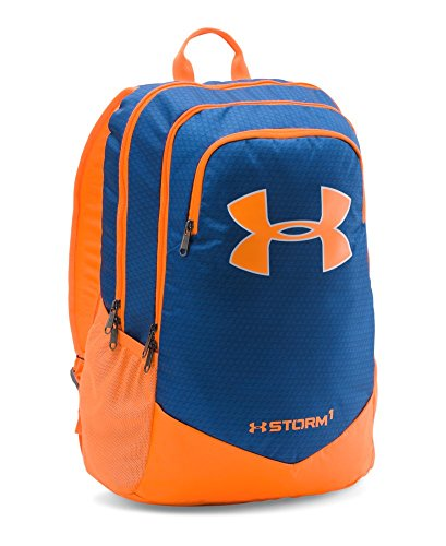 under-armour-boys-storm-scrimmage-backpack-royal-401-one-size
