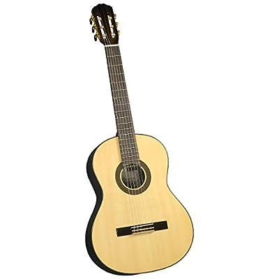 J. Navarro NC-60 Classical Guitar