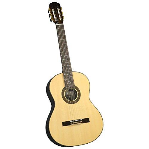 J. Navarro NC-60 Classical Guitar - Navarro Classical Guitars