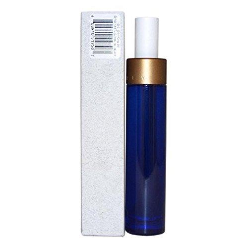 (Perry Ellis 360 Blue Women's 3.4-ounce Eau de Parfum (Tester))