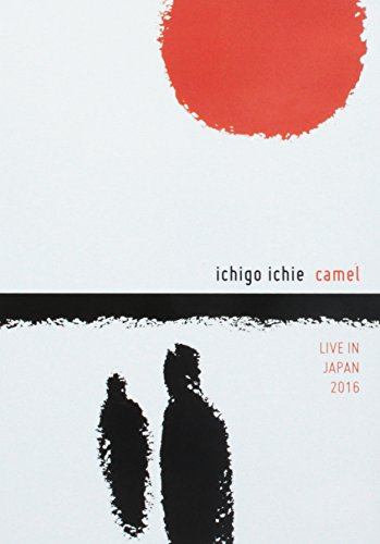 ichigo-ichie-camel-live-in-japan
