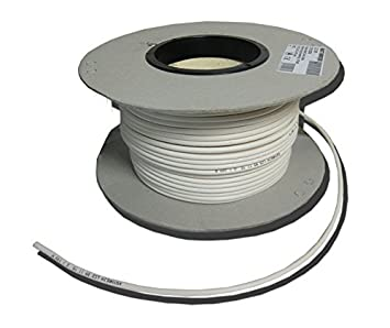 Kathrein LCD 89 cable coaxial 25 M: Amazon.es: Electrónica