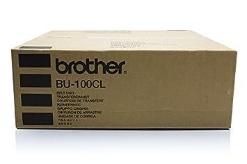 Brother BU-100Cl Transfereinheit 50.000 Seiten
