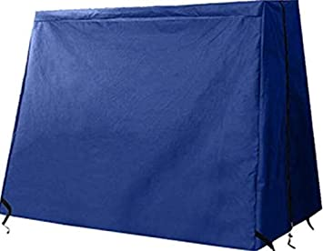fushida Housse de Protection pour Table de Tennis de Table imperm/éable /à leau et /à la poussi/ère Protection UV
