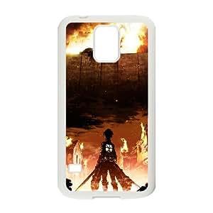 iPhone 6 4.7 Inch Phone Case David Luiz Ge5125